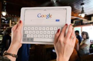 ¿Quiere practicar la pronunciación de algún idioma? Google le ofrece una nueva herramienta