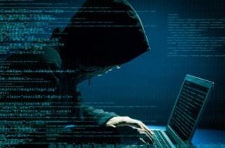 Conozca los 10 equipos  de celulares más fáciles de hackear