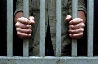 A la cárcel hombre que habría abusado de una niña de 10 años mientra la cuidaba