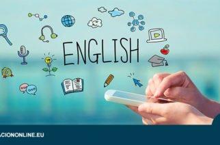 Colombia figura entre los países que menos hablan inglés