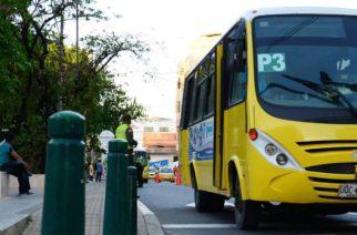 ¡Atención estudiantes! Metrosinú aceptará el carné inteligente hasta hoy viernes