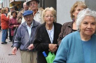 """""""Este Gobierno no va a aumentar la edad de pensión"""": reiteró Duque"""