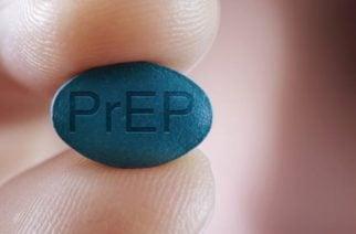Iniciaron pruebas piloto en Bogotá con medicamento que previene contagio de VIH