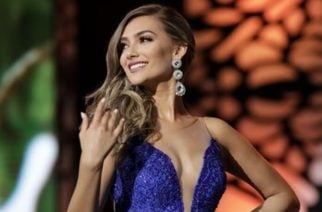 Quindío se llevó la corona del Concurso Nacional de la Belleza