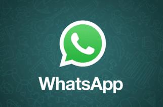 Conozca la nueva función de WhatsApp para contactos bloqueados
