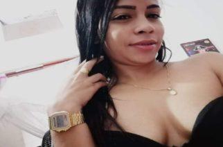 Corre la sangre de nuevo en el Bajo Cauca: A disparos asesinaron a una mujer