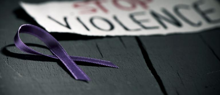 Día Internacional de la Eliminación de la Violencia contra la Mujer, recordando a las hermanas Mirabal
