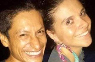 Realizarán consejo de seguridad en Santa Marta tras el asesinato de la pareja de esposos