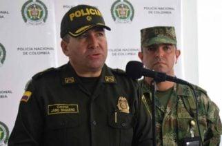Policía presume abuso sexual en el caso de la menor que presuntamente se suicidó en Buenavista