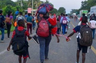 A los valientes que inician una vida en el exterior: ¡Feliz Día del Migrante!