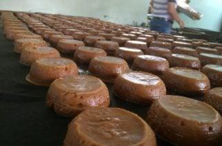 Presidente Duque sancionó la Ley de Panela para ampliar la demanda del producto