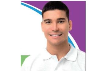Tribunal de Córdoba admitió demanda de nulidad electoral contra concejal electo de Montería
