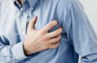 Infarto o paro cardíaco: Conozca las diferencias