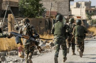 Alcalde de Cali denuncia que el Ejército fue atacado con tiros de fusil mientras abrían las calles