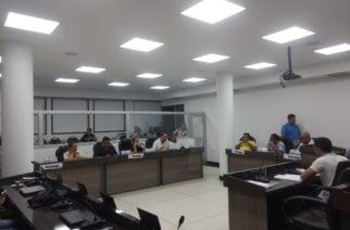 Concejo de Montería aseguró recursos para cubrir obligaciones con  maestros monterianos