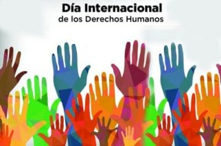 Hoy se cumplen 71 años de un hito para la humanidad: la firma de la Declaración Universal de Derechos Humanos