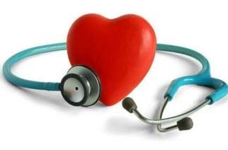 ¡En honor a quienes salvan vidas! Hoy se celebra el Día del Médico
