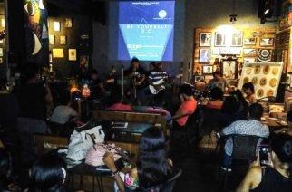 Las subculturas y tribus urbanas en Montería sí tienen voz
