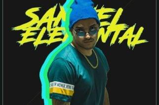 Samuel The Element Music nos presenta su nuevo tema 'Amigos Infieles'