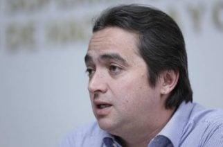 Viceministro tilda de «oportunismo político» posición del liberalismo frente a reforma tributaria