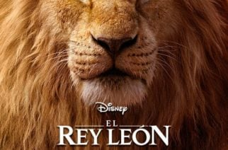 'El Rey León' fue escogida  como la peor película según Rolling Stone