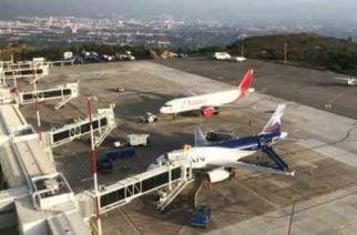 Supertransporte reforzará presencia en los principales aeropuertos del país