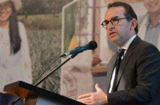 Gobierno fortalece oferta agroexportadora con más de 75 millones de pesos
