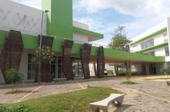 Gobierno de Montería sustenta proyectos de acuerdo en el Concejo