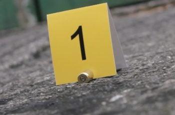 Balazos a primera hora del día: Asesinaron a un hombre en Montelíbano