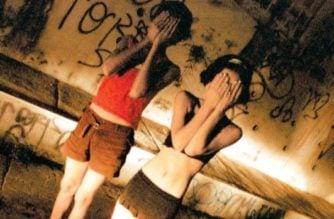 De cara a la época navideña lanzan campaña contra turismo sexual infantil en Montería