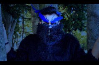 Horus, dime ¿qué magia harás?: Danny Cody con su poderoso ritmo se visiona como un ícono pop colombiano