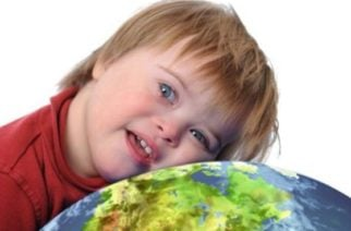Hoy es el Día Internacional de las Personas con Discapacidad ¿Sabía que el 15 % de la población mundial tiene alguna condición especial?