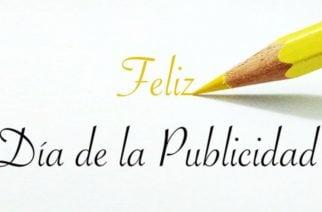 Día Mundial de la Publicidad