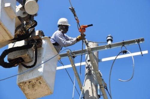 ¡Atención Sahagún! Suspensión del servicio de energía este viernes
