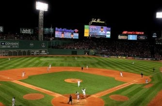 Las Grandes Ligas permitirá que beisbolistas consuman marihuana