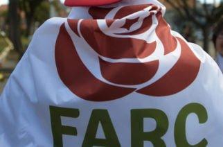 Farc exige a Duque mayor seguridad para excombatientes: Van 19 asesinados en Antioquia