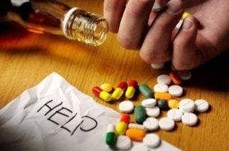 $4 millones aportó EE.UU. a Colombia para prevención del consumo de drogas