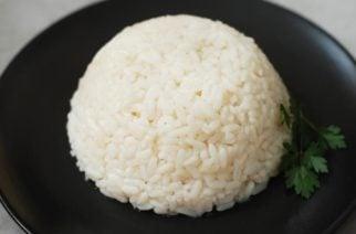 Mató a su pareja para comerse su cerebro con arroz
