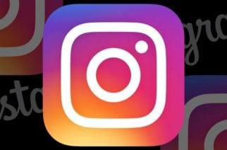 Instagram restringirá acceso para menores de 13 años