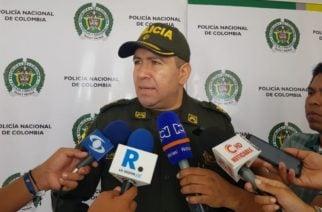 Padre de la niña asesinada en San Andrés de Sotavento cumple con prisión domiciliaria