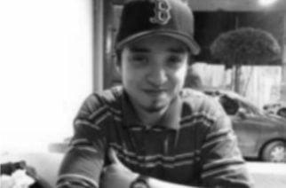 Con el rostro desfigurado hallaron el cadáver del joven reportado como desaparecido en Bogotá