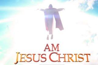 ¿Buena idea? Crean videojuego que te invita a asumir el rol ¡de Jesucristo!