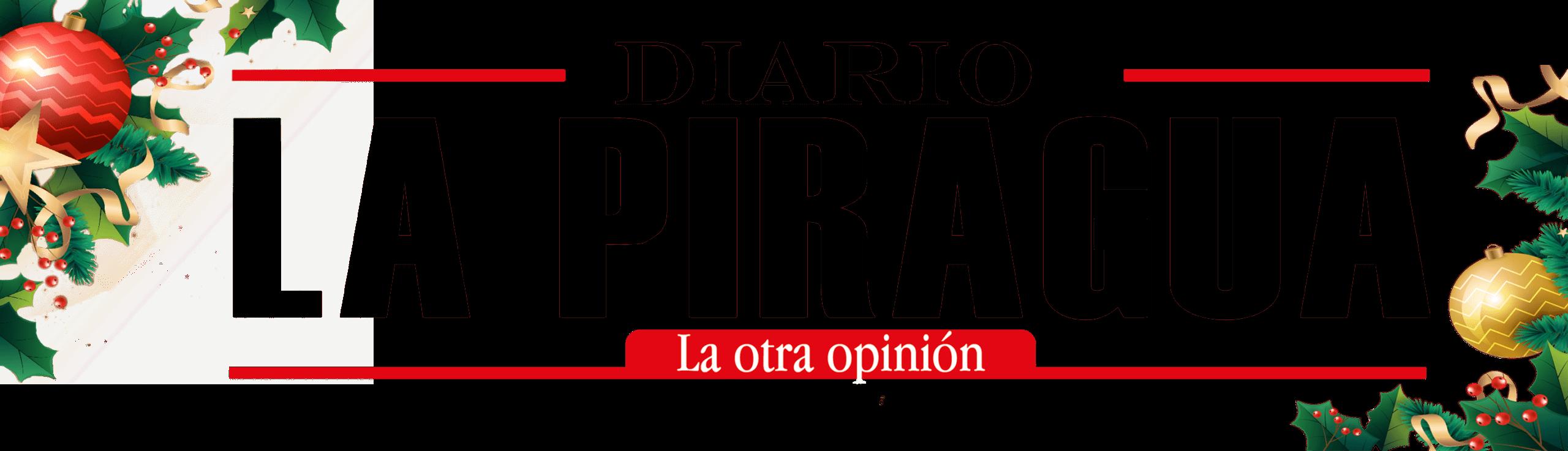 Diario La Piragua