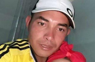 Asesinan en Ituango a ex combatiente de las Farc