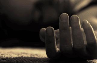 Uno de los asesinados en Cantaclaro cometía hurto y consumía drogas, según la Policía