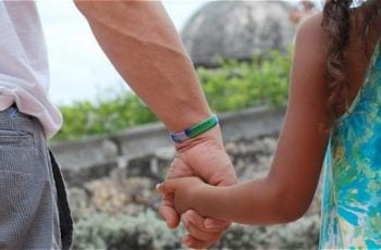 Descubren red de tráfico de niñas virgenes colombianas y venezolanas