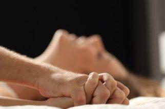 Hay 10 tipos de orgasmos femeninos ¿Los conoces?
