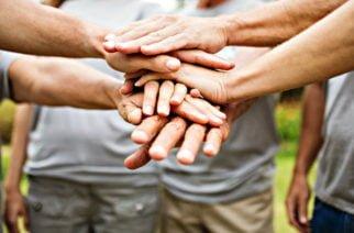 20 de diciembre, Día Internacional de la Solidaridad Humana