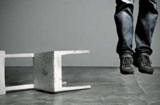 48 casos de suicidios en Córdoba hasta la fecha