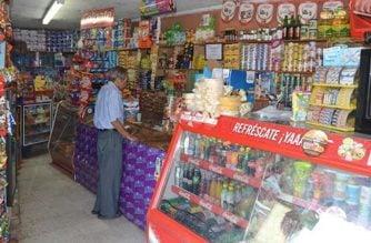 Gobierno anunció nueva línea de crédito para pequeños comerciantes
